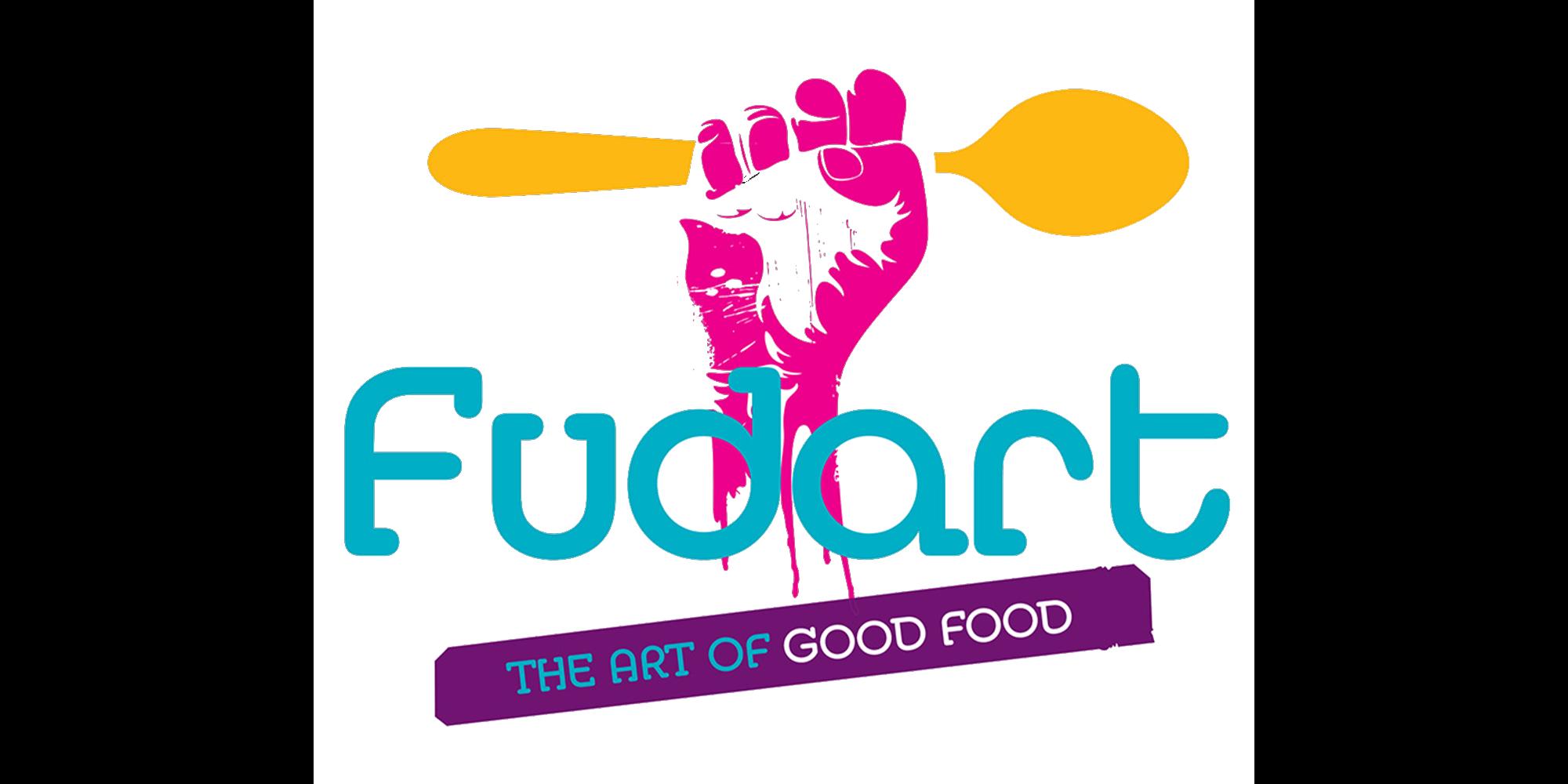 Fudart Online Shop